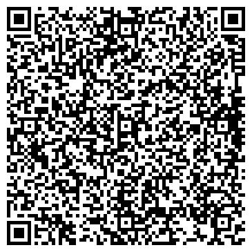 """QR-код с контактной информацией организации ООО """"Ярполимерснаб"""""""