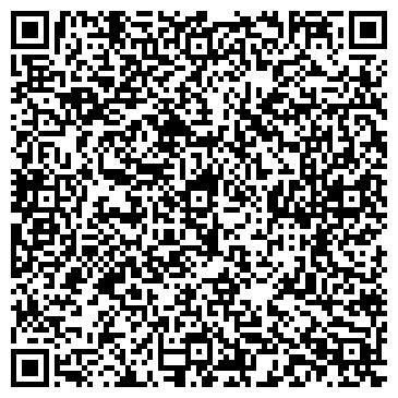 QR-код с контактной информацией организации ООО Строительная компания МТК