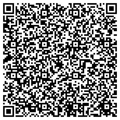 QR-код с контактной информацией организации ООО Rock Solid Projects Group, Corp