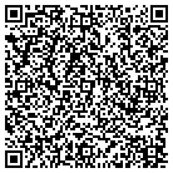 QR-код с контактной информацией организации ИП BarcaLeo Electronics