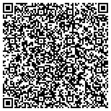 QR-код с контактной информацией организации ИНСТИТУТ ОБЩЕЙ ГЕНЕТИКИ ИМ. Н.И. ВАВИЛОВА РАН