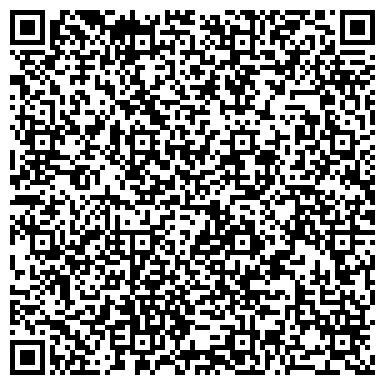QR-код с контактной информацией организации ВЫЧИСЛИТЕЛЬНЫЙ ЦЕНТР ИМ. А.А. ДОРОДНИЦЫНА РАН