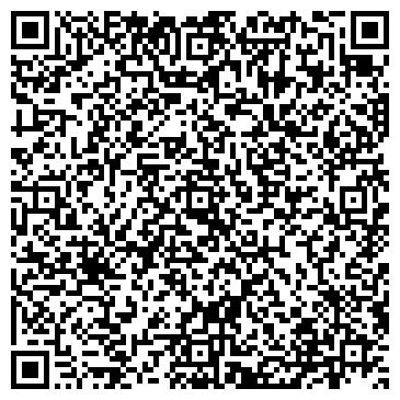 """QR-код с контактной информацией организации ООО Зоомагазин """"Шушкин дом"""""""