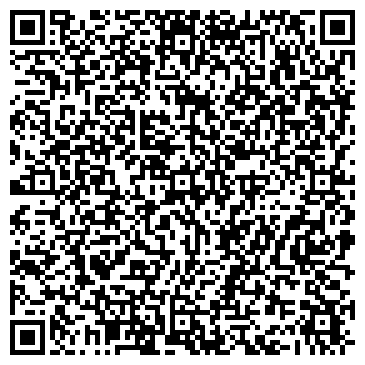 QR-код с контактной информацией организации ООО АвтоТехПрофи