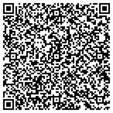 QR-код с контактной информацией организации ИП Павленко Сергей Валентинович