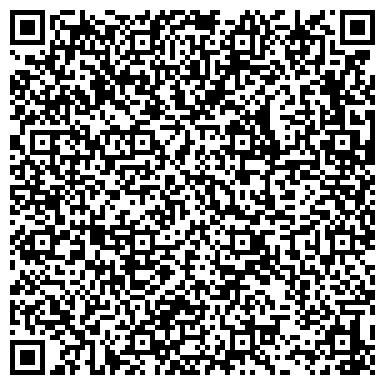 QR-код с контактной информацией организации ООО Монтажпромстройинвест