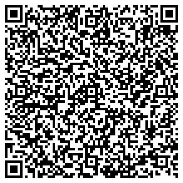 QR-код с контактной информацией организации КЛИНИКА ДОКТОРА АРТЁМОВА