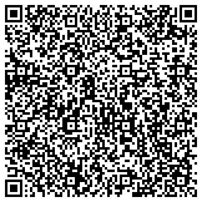 QR-код с контактной информацией организации ИНСТИТУТ МЕТАЛЛУРГИИ И МАТЕРИАЛОВЕДЕНИЯ ИМ. А.А. БАЙКОВА РАН