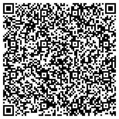 QR-код с контактной информацией организации ИНСТИТУТ ОРГАНИЧЕСКОЙ ХИМИИ ИМ. Н.Д. ЗЕЛИНСКОГО РАН