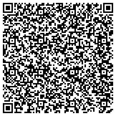 QR-код с контактной информацией организации ГОЛОВНОЙ ПРОЕКТНЫЙ И НАУЧНО-ИССЛЕДОВАТЕЛЬСКИЙ ИНСТИТУТ РАН