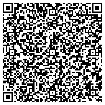 QR-код с контактной информацией организации ИНСТИТУТ БИОЛОГИИ ГЕНА РАН
