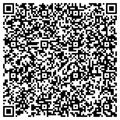 QR-код с контактной информацией организации ИНСТИТУТ БИОЛОГИИ РАЗВИТИЯ ИМ. Н.К. КОЛЬЦОВА РАН