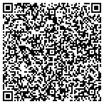 QR-код с контактной информацией организации ИП АТЛАНТиК