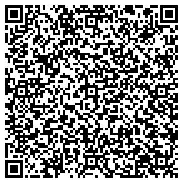 """QR-код с контактной информацией организации ООО Строительная компания """"АльянсГруп"""""""