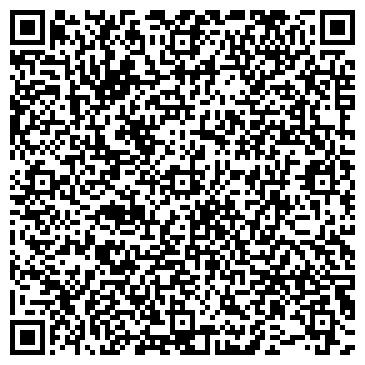 QR-код с контактной информацией организации ИНСТИТУТ ВЫЧИСЛИТЕЛЬНОЙ МАТЕМАТИКИ РАН