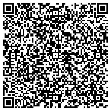 QR-код с контактной информацией организации ИНСТИТУТ ДИНАМИКИ ГЕОСФЕР РАН