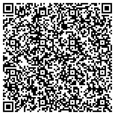 QR-код с контактной информацией организации ИНСТИТУТ КРИСТАЛЛОГРАФИИ ИМ. А.В. ШУБНИКОВА РАН