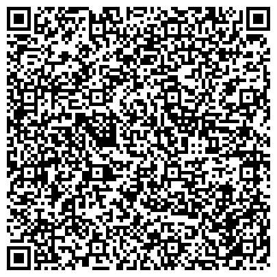 QR-код с контактной информацией организации ИНСТИТУТ МОЛЕКУЛЯРНОЙ БИОЛОГИИ ИМ. В.А. ЭНГЕЛЬГАРДТА РАН