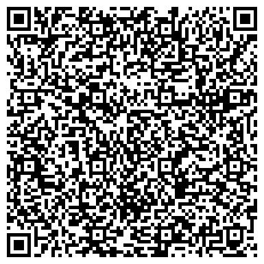 QR-код с контактной информацией организации ИНСТИТУТ ОБЩЕЙ ФИЗИКИ ИМ. А.М. ПРОХОРОВА РАН
