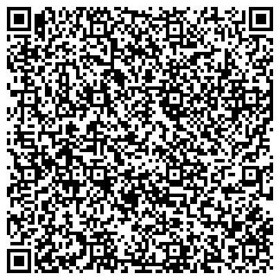 QR-код с контактной информацией организации ИНСТИТУТ ПРОБЛЕМ ЭКОЛОГИИ И ЭВОЛЮЦИИ ИМ. А.Н. СЕВЕРЦОВА РАН