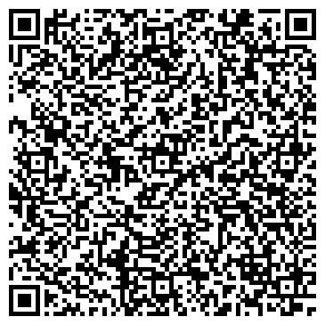 QR-код с контактной информацией организации ИНСТИТУТ СЛАВЯНОВЕДЕНИЯ РАН