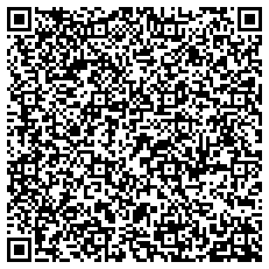 QR-код с контактной информацией организации ИНСТИТУТ ТЕОРЕТИЧЕСКОЙ ФИЗИКИ ИМ. Л.Д. ЛАНДАУ РАН