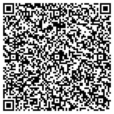 """QR-код с контактной информацией организации ООО """"Техника Недорого"""""""