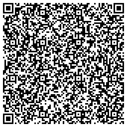 QR-код с контактной информацией организации ИНСТИТУТ ФИЗИЧЕСКИХ ПРОБЛЕМ ИМ. П.Л. КАПИЦЫ РАН