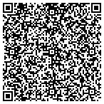 QR-код с контактной информацией организации ОАО ИНСТИТУТ ЭЛЕКТРОННЫХ УПРАВЛЯЮЩИХ МАШИН