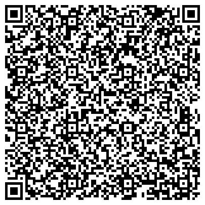QR-код с контактной информацией организации ИНСТИТУТ ЭЛЕМЕНТООРГАНИЧЕСКИХ СОЕДИНЕНИЙ ИМ. А.Н. НЕСМЕЯНОВА РАН