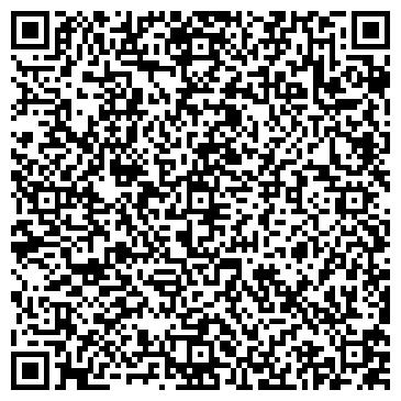 QR-код с контактной информацией организации ООО ФинЭк-Партнер