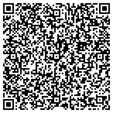 """QR-код с контактной информацией организации ООО """"ГК """"ГУД Мебель"""""""