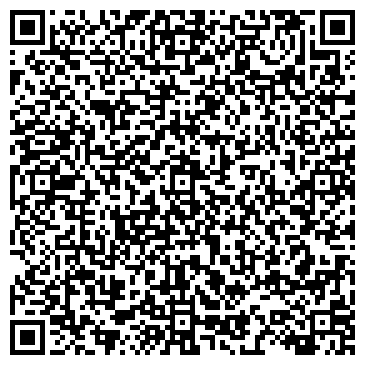 QR-код с контактной информацией организации ООО Olermet Service
