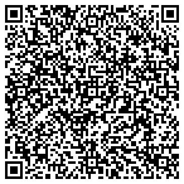 QR-код с контактной информацией организации ООО Лемурпроф