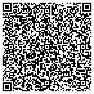 QR-код с контактной информацией организации ООО ФинРегионСодействие