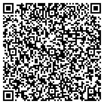 QR-код с контактной информацией организации ООО SGProduct