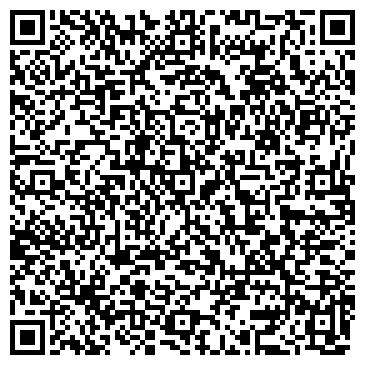 """QR-код с контактной информацией организации ООО """"Сказка.Русь"""""""