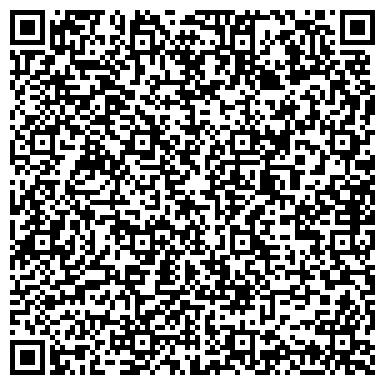 """QR-код с контактной информацией организации ООО """"Международная Сырьевая Компания"""""""