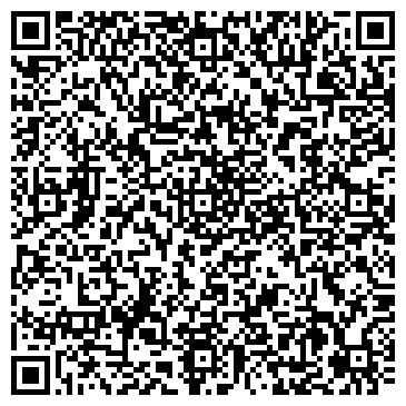 QR-код с контактной информацией организации Компания  CC-Training