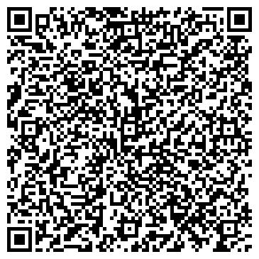 QR-код с контактной информацией организации ООО АГЕНТСТВО.NET