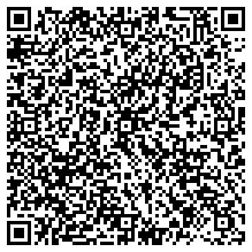 QR-код с контактной информацией организации ИП Корбачков М.И