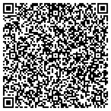 QR-код с контактной информацией организации ООО КОФЕ-ФРЕШ.РФ