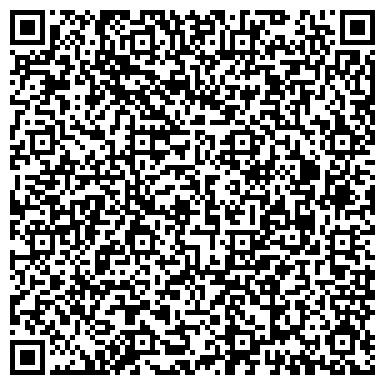 QR-код с контактной информацией организации Геодезические приборы  компания Geosklad