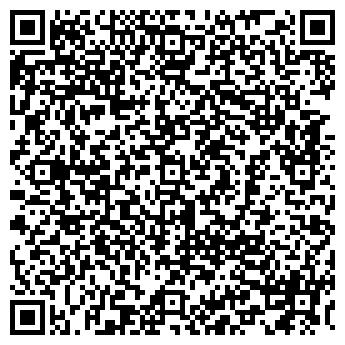 QR-код с контактной информацией организации МИНИН-ЦЕНТР ИПК