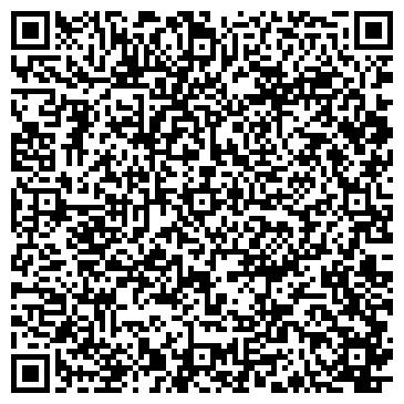 """QR-код с контактной информацией организации ООО """"ПСФ """"Инженерные Системы"""""""