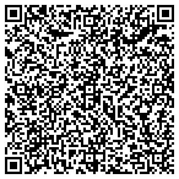 QR-код с контактной информацией организации ТОО Риэлтор + kz