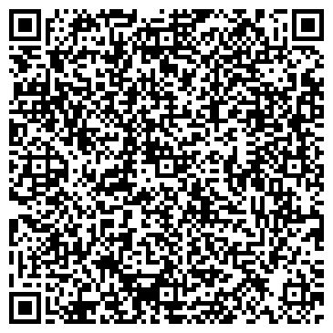 QR-код с контактной информацией организации БУТИК МУЖСКОГО БЕЛЬЯ