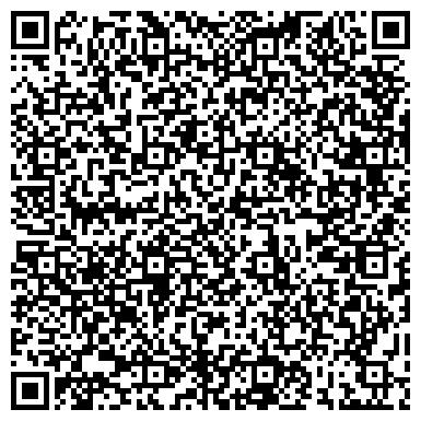 QR-код с контактной информацией организации ОМВД России по району Зябликово г. Москвы