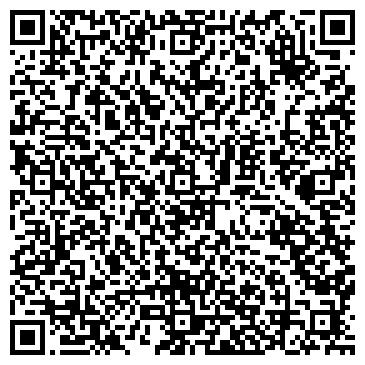 """QR-код с контактной информацией организации ООО Новосибирская грузовая компания """"НГК"""""""