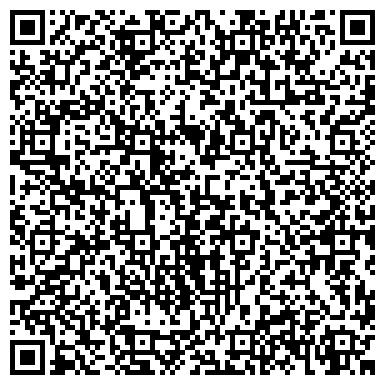 QR-код с контактной информацией организации ООО Бетонные лестницы | Мастер SlawaMonolit